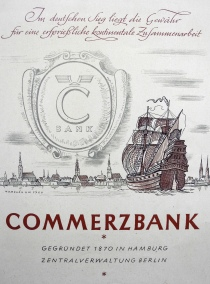Commerbank